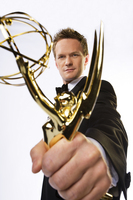 Neil Patrick Harris picture G531433