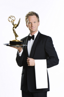 Neil Patrick Harris picture G531435