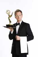 Neil Patrick Harris picture G531438