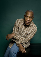 Danny Glover picture G531500