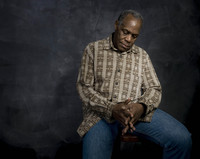 Danny Glover picture G531501