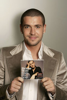 Shayne Ward picture G531554