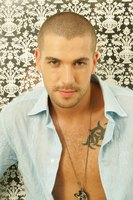 Shayne Ward picture G531555
