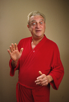 Rodney Dangerfield picture G531629
