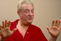 Rodney Dangerfield picture G531630