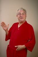 Rodney Dangerfield picture G531631