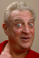 Rodney Dangerfield picture G531632