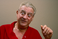 Rodney Dangerfield picture G531633