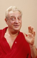 Rodney Dangerfield picture G531634