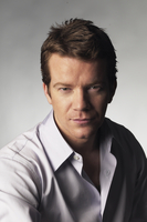 Max Beesley picture G531644