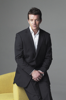 Max Beesley picture G531646