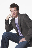 Max Beesley picture G531653
