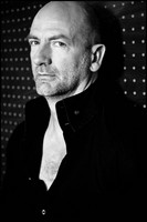Graham McTavish picture G531657