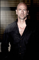 Graham McTavish picture G531660