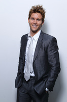 Ryan Kwanten picture G531701