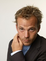 Stephen Dorff picture G531717