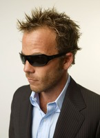 Stephen Dorff picture G531720