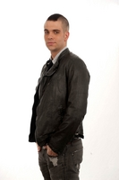 Mark Salling picture G531725