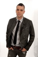 Mark Salling picture G531727