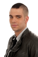 Mark Salling picture G531728