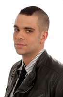 Mark Salling picture G531729