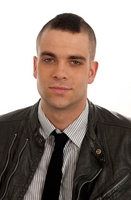 Mark Salling picture G531730