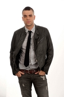 Mark Salling picture G531731
