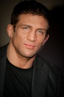 Alex Reid picture G531812