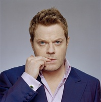 Eddie Izzard picture G531863