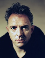 Rik Mayall picture G532070