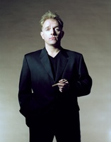 Rik Mayall picture G532074