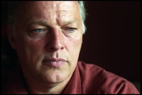 David Gilmour picture G532131