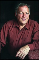 David Gilmour picture G532133