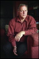 David Gilmour picture G532136