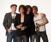 Razorlight picture G532138