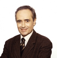 Jose Carreras picture G532257