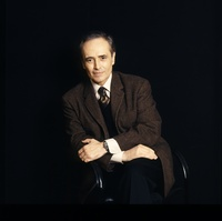 Jose Carreras picture G532258