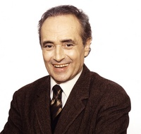 Jose Carreras picture G532259