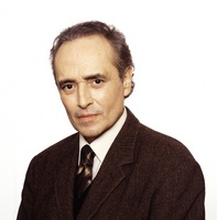 Jose Carreras picture G532260