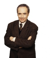 Jose Carreras picture G532261
