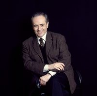 Jose Carreras picture G532262