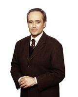 Jose Carreras picture G532263