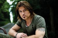 Billy Ray Cyrus picture G532382