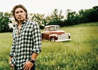 Billy Ray Cyrus picture G532384