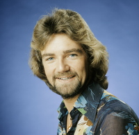 Noel Edmonds picture G532508