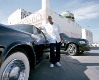 Tyrese picture G532551