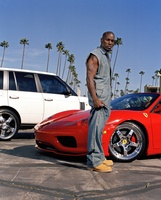 Tyrese picture G532553