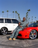 Tyrese picture G532556