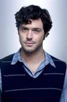 Brendan Hines picture G532560