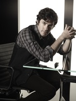 Brendan Hines picture G532561